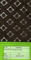 Rayon Nylon Fabric