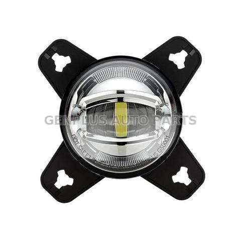 car light accessories,led fog lamp for car