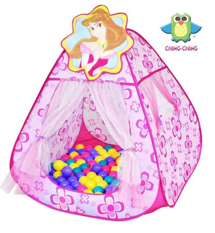Taiwan Ball House/ Play Tent/ Tunnel/ Balls-plastic toy (Ching Ching) | Taiwantrade.com  sc 1 st  Taiwan Trade & Taiwan Ball House/ Play Tent/ Tunnel/ Balls-plastic toy (Ching Ching ...