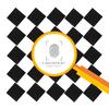 High ESD +/-15KV Capacitive Fingerprint Sensors
