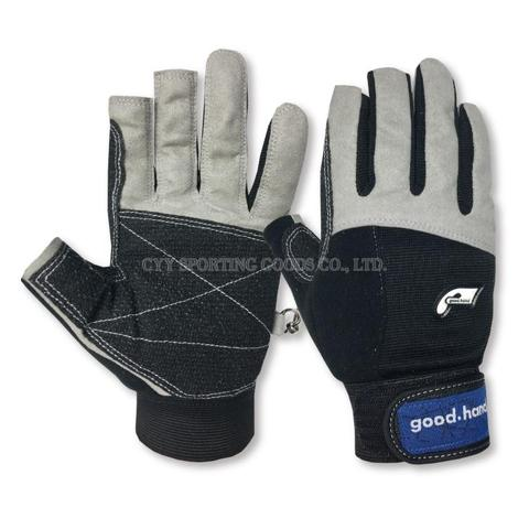 Rappelling Glove | 33217