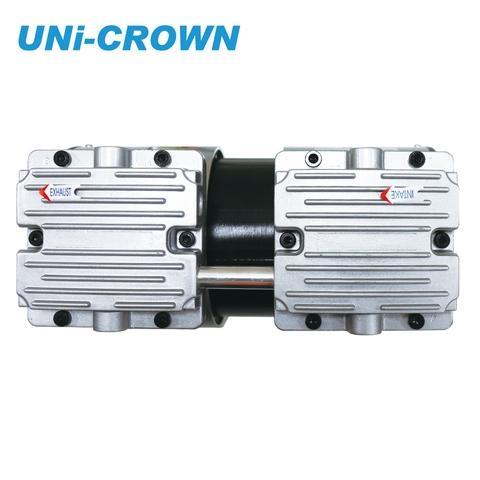 Oilless Vacuum Pump UN-90VH 740mmHg/45LPM