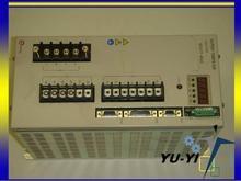 Toshiba Velconic VLPSV -100P3 -ER