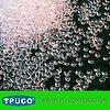 Calender Molding,TPU,ADHESIVE,TPU Granules