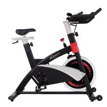 HOME Indoor Cycling Bike #SP0180M