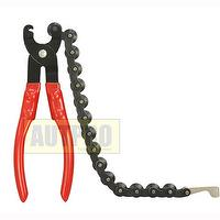 EXHAUST PIPE CUTTER, CAPACITY:19-83MM