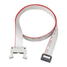 PLC Extension Cable