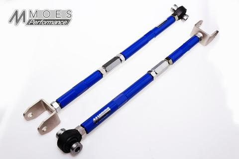 Tuning Rear Traction Rod for VW Golf GTI - 1 pair