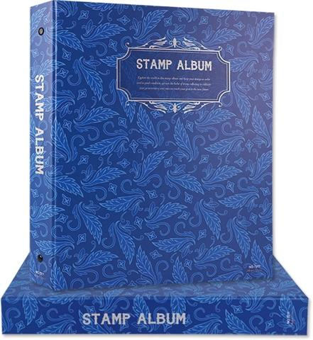 Stamp Album,stamp collection,stamp for whole sale