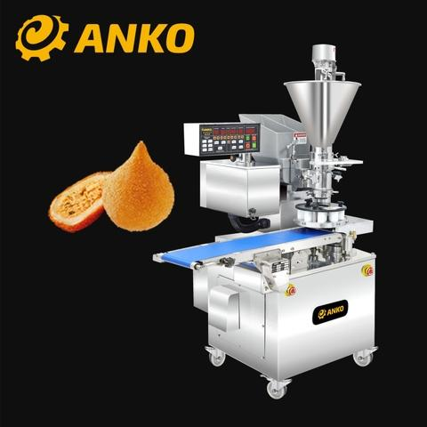 Commercial Coxinha Maker Machine (High Quality, Good Design)