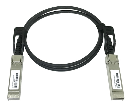 10Gb SFP+ to SFP+ Passive cable Lenght 1M