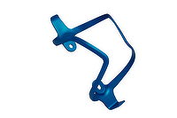 BA-1A DECO, Water Bottle Cage/ Bike Accessories (BLUE)
