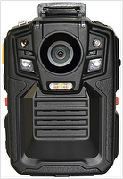 HD Single video-audio recorder