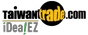Information Technology on Taiwantrade iDealEZ
