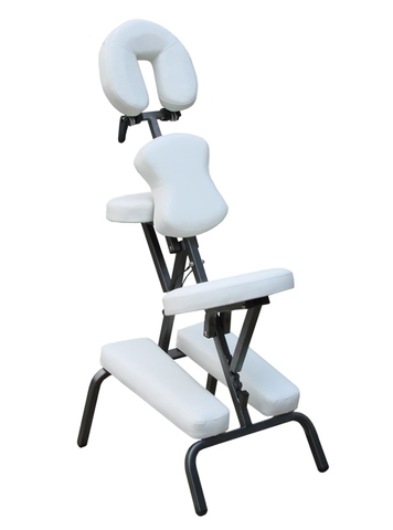 folding foldable protable light weight Portable Massage Chair