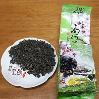 Lishan Cuiyu oolong tea  300g * 1