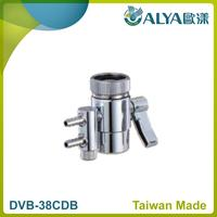 Water Diverter Valve-DVB-38CDB
