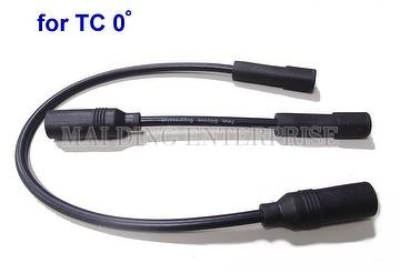 Spark Plug Wire for HARLEY TC | Taiwantrade.com on