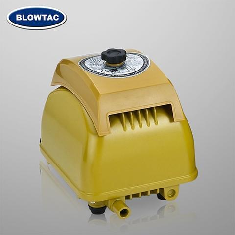 60 Liter Linear Air Pump