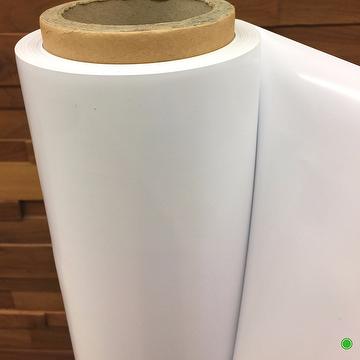 taiwan white plastic sheeting pvc film sheet rolls shih. Black Bedroom Furniture Sets. Home Design Ideas