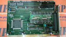 CONTEC COUNTER BOARD FOR PCI CNT24-4(PC)