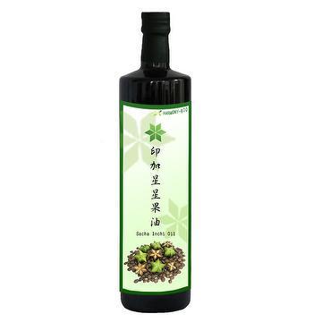 ODM, OEM, Sacha Inchi oil, Harmony-bio