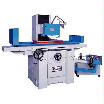 Metal cutting Machinery,Surface Grinding Machine