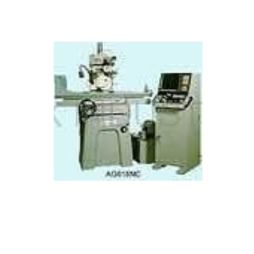 Optical Profile Grinder - NC Type with PG Optidress 2E