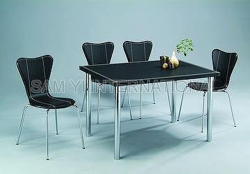 Dining Sets (Dining Table & Dining Chair)