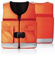 Life jacket, Buoyancy aid, Flotation aid, Life vest,Water Sports
