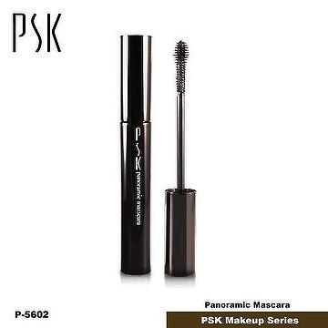 Made in Taiwan Long-Lasting Waterproof Panoramic Mascara