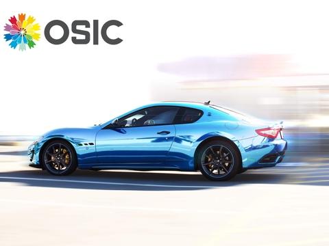 Automobile Nano-Silicone Coating Super Layer