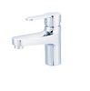 Basin Faucet, 3902