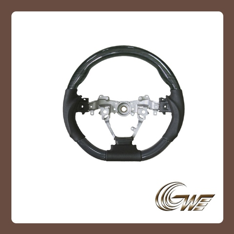 Lexus IS250 Steering Wheel