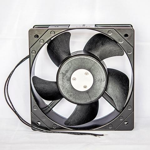 AC Axial Cooling Fan A20872V1H-S