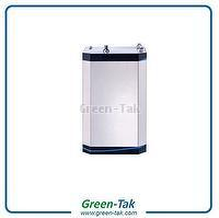 Under Counter Water Boiler