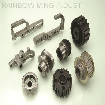 Taiwan Sewing Machine Parts By One Of The Sewing Machine Parts Delectable Industrial Sewing Machine Parts Manufacturers