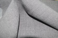 Twill Melange Fabric