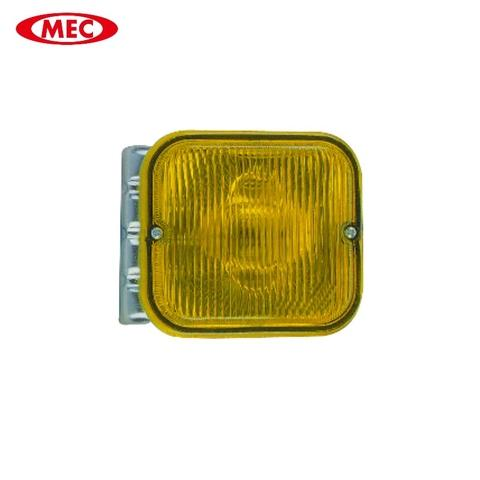 Fog lamp for IZ SBR/JBR/FSR/EXR