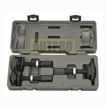 REAR AXLE BEARING PULLER SET