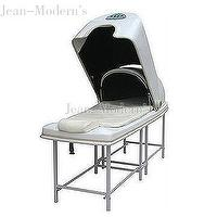 DAY SPA Beauty Equipment