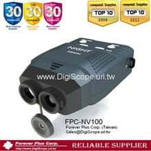 ★Digital Infrared Night Vision Binocular With Camera
