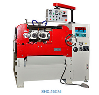 Thread Rolling Machine 15CM, Metal And Metallurgy Machinery