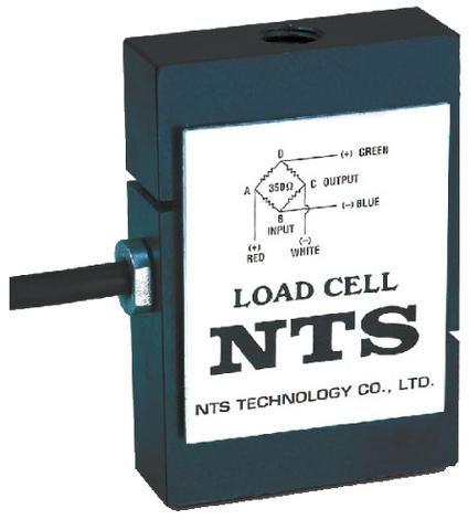 Load cell & Digital display Bundle