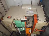 Used Machinery, Used Press
