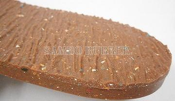 Taiwan Recycled Rubber Soles Sam Bo Rubber Co Ltd