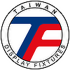 TAIWAN DISPLAY FIXTURES CO., LTD.