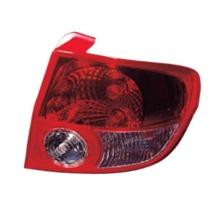 HYUNDAI GETZ '02-'05 TAIL LAMP