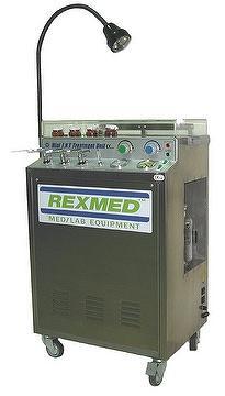 Mini E.N.T Treatment Unit REXMED RTU-710