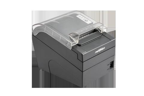 Taiwan RP-630 High Performance Thermal Printer | Taiwantrade